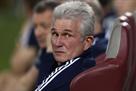 Штойбинг: Бавария хочет продлить контракт с Хайнкесом