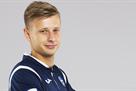 Лукьянчук покинул Олимпик и вернулся в Динамо
