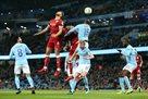 Манчестер Сити — Бристоль 2:1 Видео голов и обзор матча