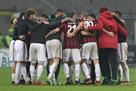 Милан не собирается переезжать с Сан Сиро