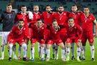Игроки молодежки Мальты были пожизненно дисквалифицированы за