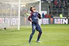 ПСЖ и Монпелье вышли в полуфинал Кубка французской лиги