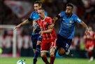 Байер – Бавария: прогноз букмекеров на матч Бундеслиги