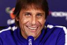 Конте счастлив в Челси, но не исключает своего ухода в конце сезона