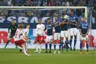 Лейпциг – Шальке: прогноз букмекеров на матч Бундеслиги