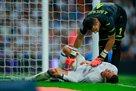 Реал Мадрид – Вильярреал: прогноз букмекеров на матч Примеры