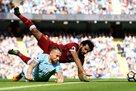 Ливерпуль – Манчестер Сити: прогноз на матч от Football.ua
