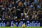 Марсело: Реал попал в ужасную ситуацию