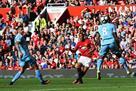 Манчестер Юнайтед — Сток Сити 3:0 Видео голов и обзор матча