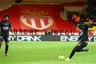Монако — Ницца 2:2 Видео голов и обзор матча