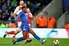 Ихеаначо забил первый в Англии гол, засчитанный благодаря системе VAR