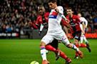 Лига 1: Победа Лиона и другие результаты 21-го тура
