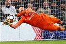 Челси – Норвич 1:1 (по пенальти 5:3) Видео голов и обзор матча