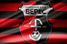 Верес зарегистрировал клуб во Львове вместо Ровно