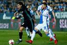 Кубок Испании: Реал вырвал победу над Леганесом