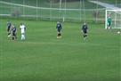 Черноморец потерпел поражение в контрольном матче