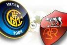Интер – Рома. Прогноз букмекеров на матч чемпионата Италии