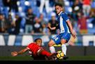 Севилья выиграла 1000-й матч в Примере
