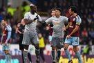 Бернли — Манчестер Юнайтед 0:1 Видео гола и обзор матча