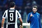 Серия А. Анонс 21-го тура: шанс для Ювентуса