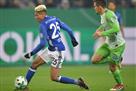Шальке минимально обыграл Вольфсбург на пути в полуфинал Кубка Германии