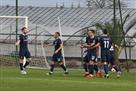 Мариуполь обыграл обладателя Кубка Литвы