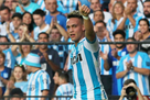 Интер заплатит за Лаутаро Мартинеса 20 миллионов плюс бонусы
