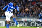 Страсбург вышел в четвертьфинал Кубка Франции