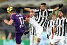 Фиорентина — Ювентус 0:2 Видео голов и обзор матча