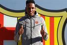 Барселона – Хетафе: Динь и Мина сыграют в центре защиты, Коутиньо также в старте