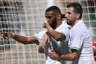 Аль-Ахли Реброва начал групповой этап азиатской Лиги чемпионов с победы