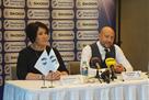 Компания Шкода — новый партнер УПЛ