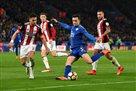 Лестер — Шеффилд Юнайтед 1:0 Видео голов и обзор матча