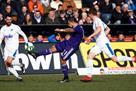 Шикарный гол Оснабрюка в матче третьей Бундеслиге