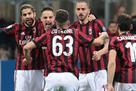 Президент Милана: Сделаем все, чтобы вернуть клуб на вершину