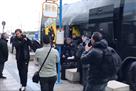 Динамо – АЕК: программа пребывания соперника киевлян в Украине