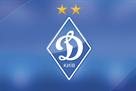 Динамо прокомментировало решение CAS