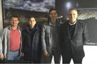 Дукла подписала контракты с двумя украинцами