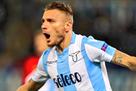 Лацио разгромил Стяуа и вышел в 1/8 финала Лиги Европы
