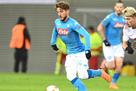 Наполи обыграл Лейпциг, но вылетел из Лиги Европы
