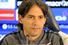 Индзаги надеется избежать встречи с Арсеналом и Атлетико