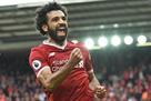 Салах: Мечтаю выиграть Премьер-лигу с Ливерпулем