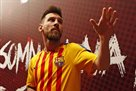 Барселона – Жирона: прогноз букмекеров на матч чемпионата Испании