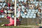 Ла Лига. Аспас и Гомес принесли Сельте победу над Эйбаром