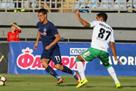 Александрия — Мариуполь 1:0 Видео гола и обзор матча