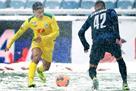 Швед: После удаления у Черноморца, Карпаты показывали не свой футбол