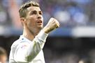Роналду забил 300 голов в Ла Лиге, сделав это быстрее, чем Месси