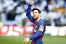 Месси — лучший ассистент в истории Ла Лиги