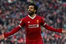 Салах повторил самый результативный сезон Суареса в Ливерпуле