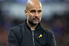 Гвардиола начал переговоры с Манчестер Сити о новом контракте